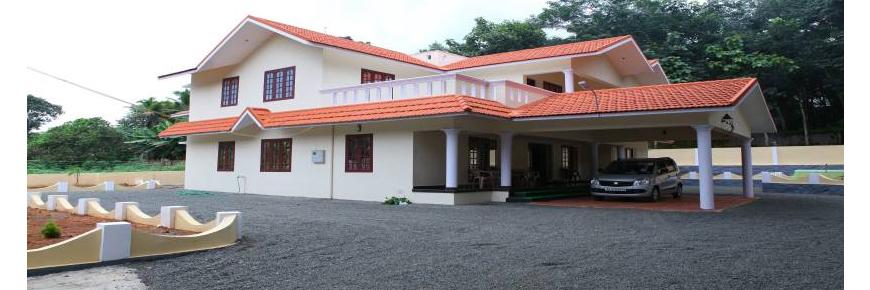 GJ Vacation Homes